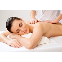 £14 instead of £30 for a 60-minute full body massage at Beauty by Harriet Christine - save 53%