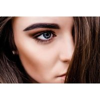 £59 for an eyebrow microblading treatment at La Estetica, Liverpool - Liverpool Gifts