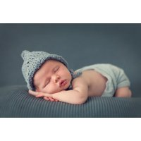 £12 for a bump to baby photoshoot package from Kaushik Bathia Photography at Northwood Hills Studios - Photography Gifts
