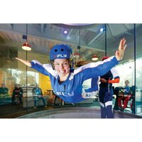 £49 for a choice of over 480 action adventure days from Buyagift! - Theme Parks Gifts