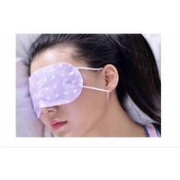 £4.99 instead of £11.98 for two self heating & soothing lavender eye masks from GetGorgeous - save 58% - Lavender Gifts