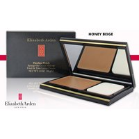 £11.99 instead of £24.99 (from Jynx Direct) for an Elizabeth Arden Flawless Finish compact foundation- save 52% - Elizabeth Arden Gifts