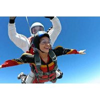 £47 for a choice of over 450 action adventure days from Buyagift! - Theme Parks Gifts