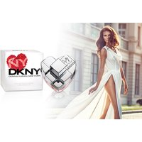 £16 instead of £33.01 for a 30ml bottle of DKNY MYNY eau de parfum, or £29.99 for a 100ml bottle from Deals Direct - save up to 52% - Perfume Gifts