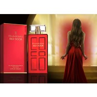 £19.99 instead of £79.99 (from Jynx Direct) for a 100ml bottle of Elizabeth Arden Red Door EDT - save 75% - Elizabeth Arden Gifts