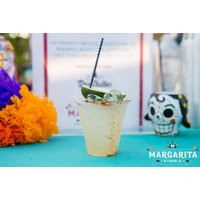£19.95 for a ticket to Margarita Rumble including two hours of 'unlimited' margaritas and welcome nibbles, or £29.95 for a VIP ticket at The Albert Hall, Manchester on Sat 5th May - save up to 34% - Theme Parks Gifts