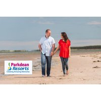 From £79 (from Parkdean Resorts) for a three-night weekend or four-night midweek self-catered stay for up to six people in two bedroom accommodation - save up to 47% - Bedroom Gifts