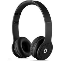 £99 instead of £217.99 for a pair of Beats Solo HD headphones from Ckent Ltd - save 55% - Headphones Gifts