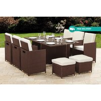 Garden Furniture Clearance Uk Garden furniture clearance perfect for relaxing outside dining offeroftheday offer workwithnaturefo
