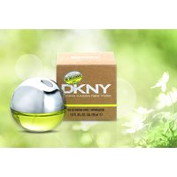 £19.99 instead of £39.51 for a 30ml bottle of DKNY Be Delicious EDP from Deals Direct - save 49% - Dkny Gifts