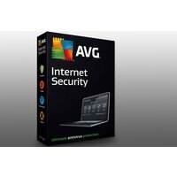 £12 (from Software Link) for a one-year subscription to AVG Internet Security 2018 - Internet Gifts