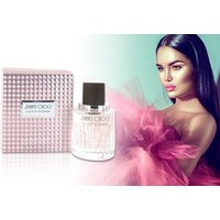 £25 instead of £46.01 (from Jynx Direct) for a 40ml bottle of Jimmy Choo Illicit Flower EDT - save 46% - Fragrance Gifts