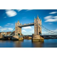 £4.50 for an all-day child's ticket to hop-on-hop-off London sightseeing River Red Rover cruise, £13 for an adult ticket from City Cruises - save up to 68% - Adult Gifts