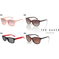From £29.99 instead of £79 (from Astons Optique) for a pair of Ted Baker sunglasses - save up to 62% - Glasses Gifts