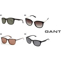 £19.99 instead of £91.01 (from Brand Arena) for a pair of Gant sunglasses - select from 14 designs and save 78% - Glasses Gifts
