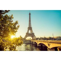 £119pp (from Crystal Travel) for a two-night Paris city break and return flights, from £179pp for three nights - save up to 41% - Paris Gifts