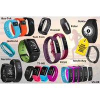 £9.99 (from Some More) for a mystery sports watch deal - Fitbit, Nokia, Tom Tom, Bas-Tek, Polar and more! - Fitness Gifts