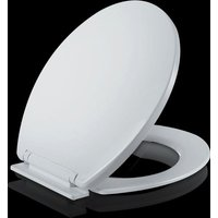 a soft close toilet seat  save 70%