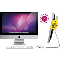 £249 instead of £599 (from Rhino Macs) for a refurbished 20.0