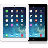 a 16GB iPad, £129 for a 32GB, or £149 for a 64GB iPad 2  choose from two colours and save up to 50%