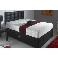 a coolblue memory sprung mattress from Dreamtouch Mattresses LTD  save up to 90%