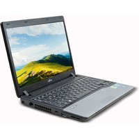 """£149 instead of £390.00 (from CFA Trading) for a 12.1"""" Fujitsu Lifebook P702 – save 62%"""