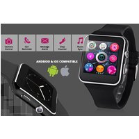 a 15in1 smart watch  save 84%