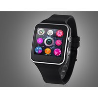 a 15in1 smart watch  save 83%
