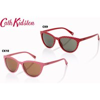 £19.99 instead of £71.01 (from Brand Arena) for a pair of Cath Kidston sunglasses - save 72% - Cath Kidston Gifts