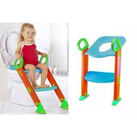 £9.99 instead of £34.99 (from direct2publik) for a kids' potty trainer - save 71% - Potty Gifts