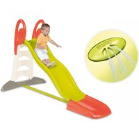 £119 (from Smoby) for an XL slide with water sprinkler attachment - Smoby Gifts