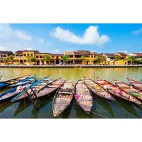 From £369pp (from Go Asia Travel) for a 10-day Vietnam tour in 3* accommodation, selected meals, guides and attraction entrance fees, from £565pp for 4* accommodation, from £749pp for 5* - save up to 61% - Holidays Gifts