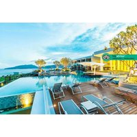 From £699pp (from Super Escapes Travel) for a seven-night Phuket getaway with breakfast and return flights - save up to 20% - Holidays Gifts