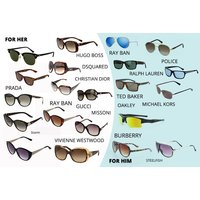 90eea14ecd3 £10 (from Brand Arena) for a mystery sunglasses deal for him or her -  Oakley