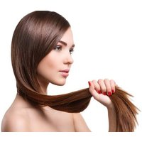 £39 for a Brazilian blow dry hair treatment at Habsburg & Bourbon, Fulham - Bourbon Gifts