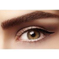 £79 £175 for a semi-permanent eyebrow makeup treatment at Bespoke Aesthetics, Lisburn - Makeup Gifts