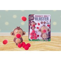 a monkey ball blaster game from London Exchain Store  save 70%