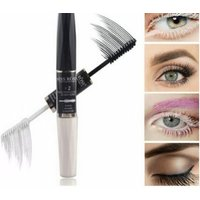 £4.99 instead of £12.99 for a double-ended lash primer and mascara from GetGorgeous - save 62% - Makeup Gifts