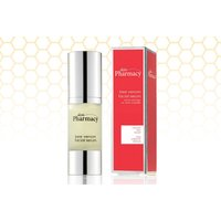 £11.99 (from SkinPharmacy) for a 30ml bee venom facial serum - Facial Gifts