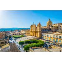 From £419pp (from Bargain Late Holidays) for a seven-night all-inclusive Sicily, Italy break with flights - save up to 32% - Italy Gifts