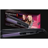 £19.99 instead of £37 (from Active MS) for a pair of Remington S6300 colour-protect hair straighteners - save 49% - Active Gifts