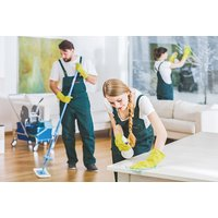 £15 for a £30 home or office cleaning voucher to spend with eMop - get things ship shape and save 50% - Office Gifts