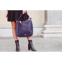 £79 instead of £416.01 (from Brands Store) for a Cavalli shoulder bag - save 83% - Shoulder Bag Gifts