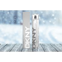 £21 instead of £45 (from Deals Direct) for a DKNY Woman 50ml eau de toilette –save 53% - Dkny Gifts