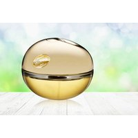 £19 instead of £40 for a DKNY Golden Delicious EDP Spray 30ml from Deals Direct - save 52% - Dkny Gifts