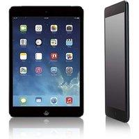 a Apple iPad Mini 16GB Wi-Fi - save 67%