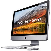 """£349 instead of £690 (from Affordable Mac) for a 21.5"""" Apple iMac - save up to 49% - Mac Gifts"""