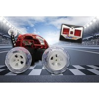 £7.99 (from Bobby Bargains) for a RC 360 dasher stunt car - Rc Gifts
