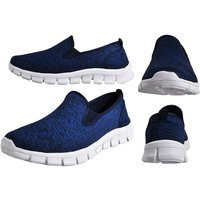 £9.99 (from Express Trainers) for a pair of Pro Walk Superlite women's trainers - Trainers Gifts