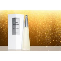 £23 for a 25ml bottle of L'Eau d'Issey EDT from Deals Direct